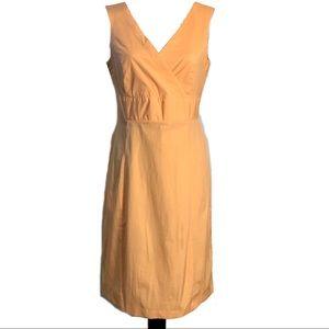 Gap Empire Waist Summer Dress